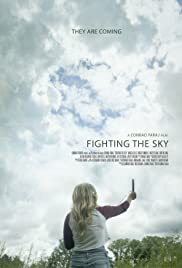 Fighting the Sky (2018) 720p
