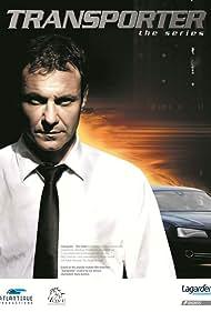 Transporter: The Series (2012)