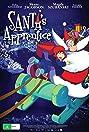 Santa's Apprentice (2010) Poster