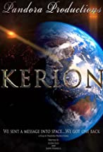 Primary image for Kerion