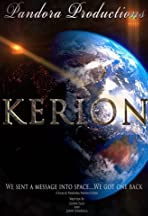 Kerion