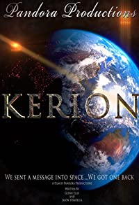 Primary photo for Kerion