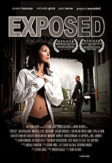 Exposed (I) (2012)