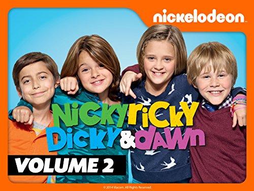 nicky ricky dicky dawn the secret tv episode 2015 imdb