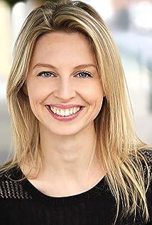 Eléa Clair Picture