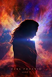 Watch Dark Phoenix 2019 Movie | Dark Phoenix Movie | Watch Full Dark Phoenix Movie