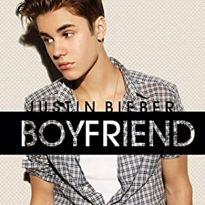 English movie direct free downloads Justin Bieber: Boyfriend by Ray Kay [1280x720p]