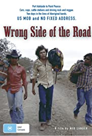 Download Wrong Side of the Road (1981) Movie
