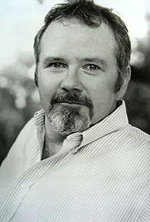 Tom Riis Farrell Picture