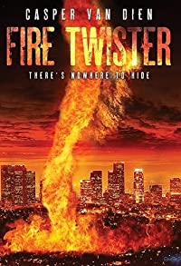 Primary photo for Fire Twister