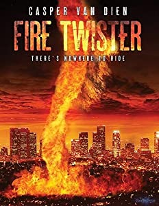 Fire Twister download torrent