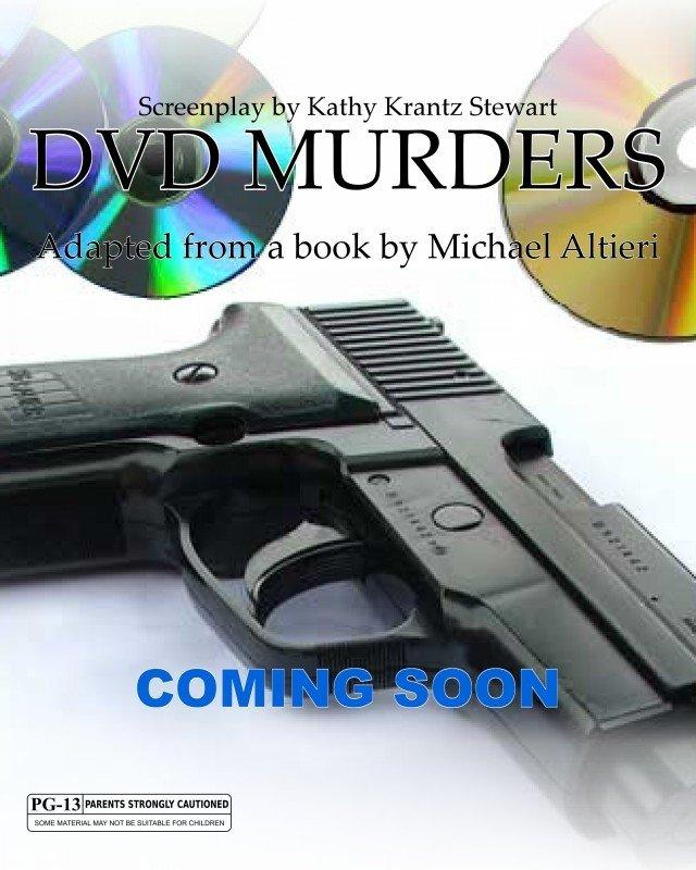 DVD Murders