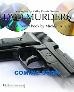 DVD Murders movie in hindi free download
