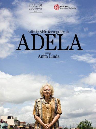 Adela (2009)