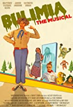 Bulimia: The Musical