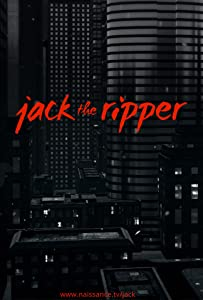 For watchmovies Jack the Ripper by Sebastian Niemann [Mkv]