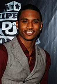 Primary photo for Trey Songz