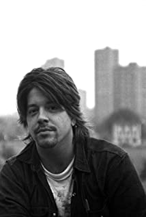 Grant Hart Picture
