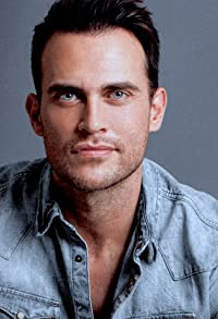 Primary photo for Cheyenne Jackson