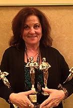 Debra Markowitz's primary photo