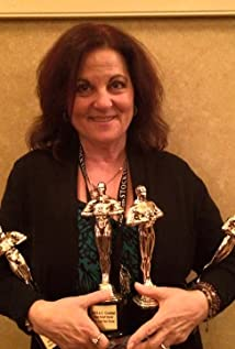 Debra Markowitz Picture