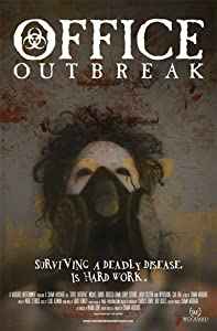Adult free movie downloads Office Outbreak [720p]