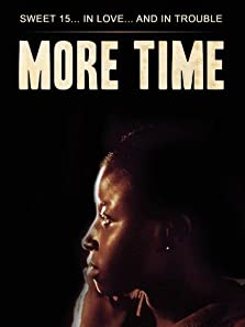 More Time (1993)