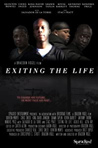 Exiting the Life full movie hd 1080p download kickass movie
