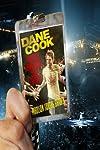 Dane Cook: Rough Around the Edges (2007)