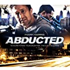 Abducted (2014)