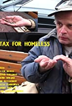 Tax for Homeless