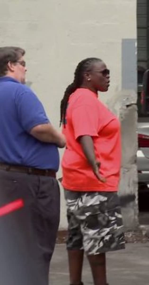 South Beach Tow For Love Or J Money Tv Episode 2013 Imdb