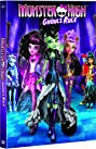 Monster High: Ghouls Rule! (2012) Poster