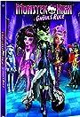 Monster High: Ghouls Rule!