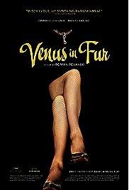 La Vénus à la fourrure (2013) ONLINE SEHEN