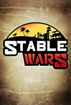 Primary image for Stable Wars: Del Mar