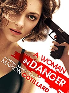 The best direct download site for movies Homicide conjugal [720px]