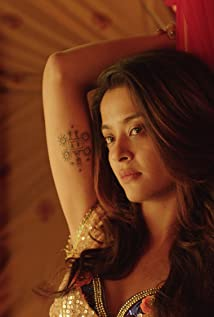 Surveen Chawla Picture