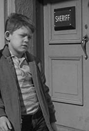 The Andy Griffith Show The Rivals Tv Episode 1963 Imdb