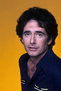 Richard Kline Picture