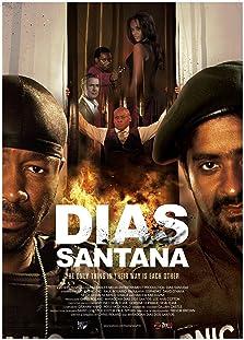 Dias Santana (2016)
