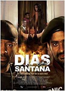 Dias Santana full movie download mp4