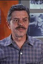 Dave Willock's primary photo