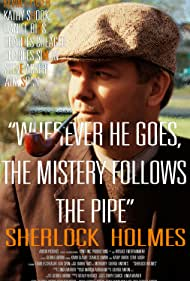 Sherlock Holmes (2011)
