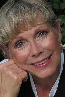 Susan Roman Picture