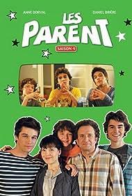 Les Parent (2008)