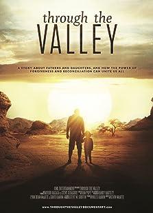 Through the Valley (2013)