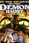 Demon Haunt (2009)