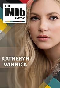 Primary photo for Katheryn Winnick