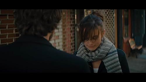 Last Night: International Trailer